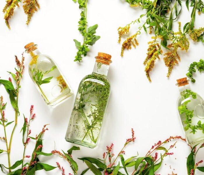 perfume-beauty-ancient-greece