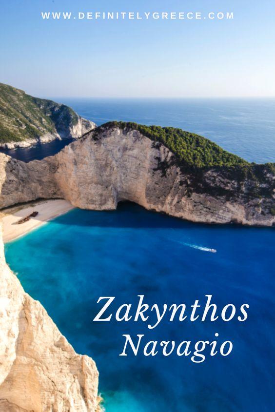 Best Greek Beaches Best Beaches in The World