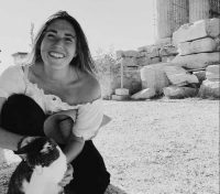 marcia-welch-black-white