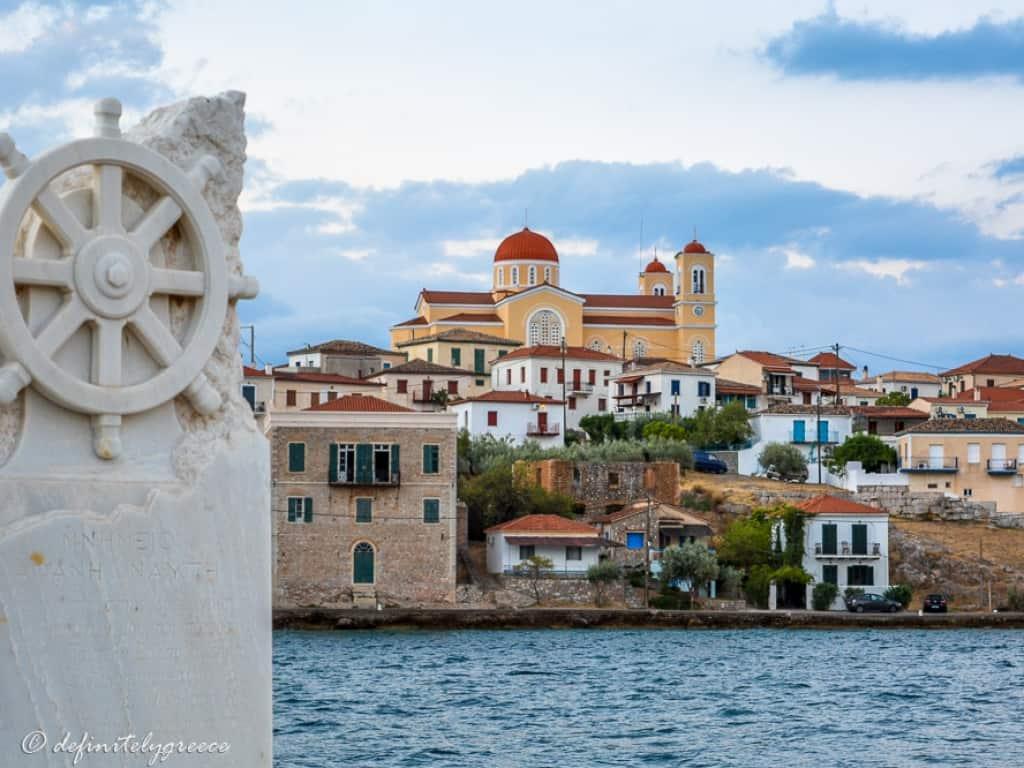 galaxidi-port-harbour-sunrise-monument-church