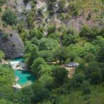 Gorge House by the river - Epirus