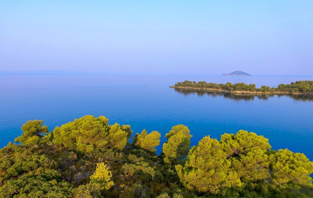 halkidiki-sithonia-peninsula-greece