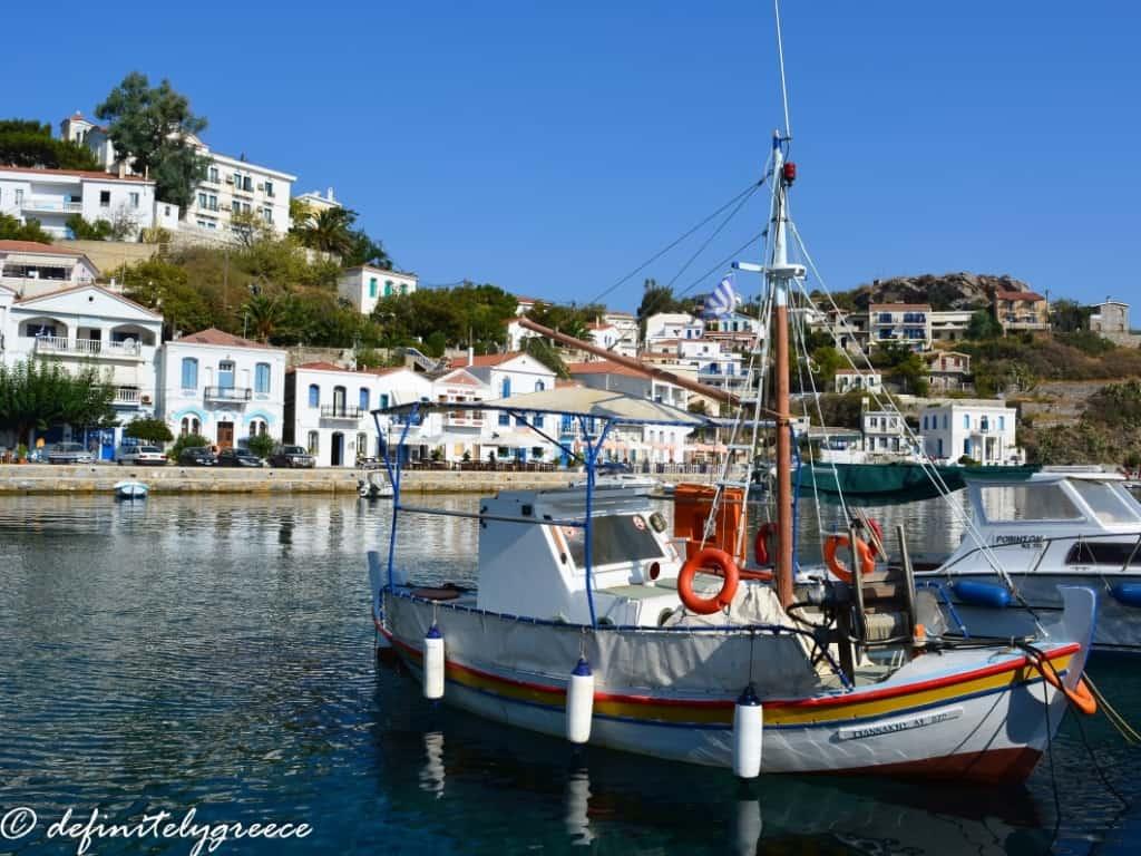ikaria-boat-view-sea