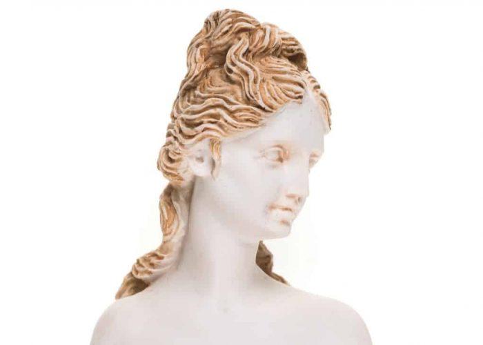 Beauty Ancient Greece - Aphrodite