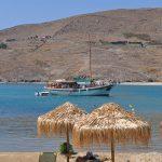 lemnos-boat-sea-