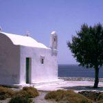 Karpathos - Definitely Greece