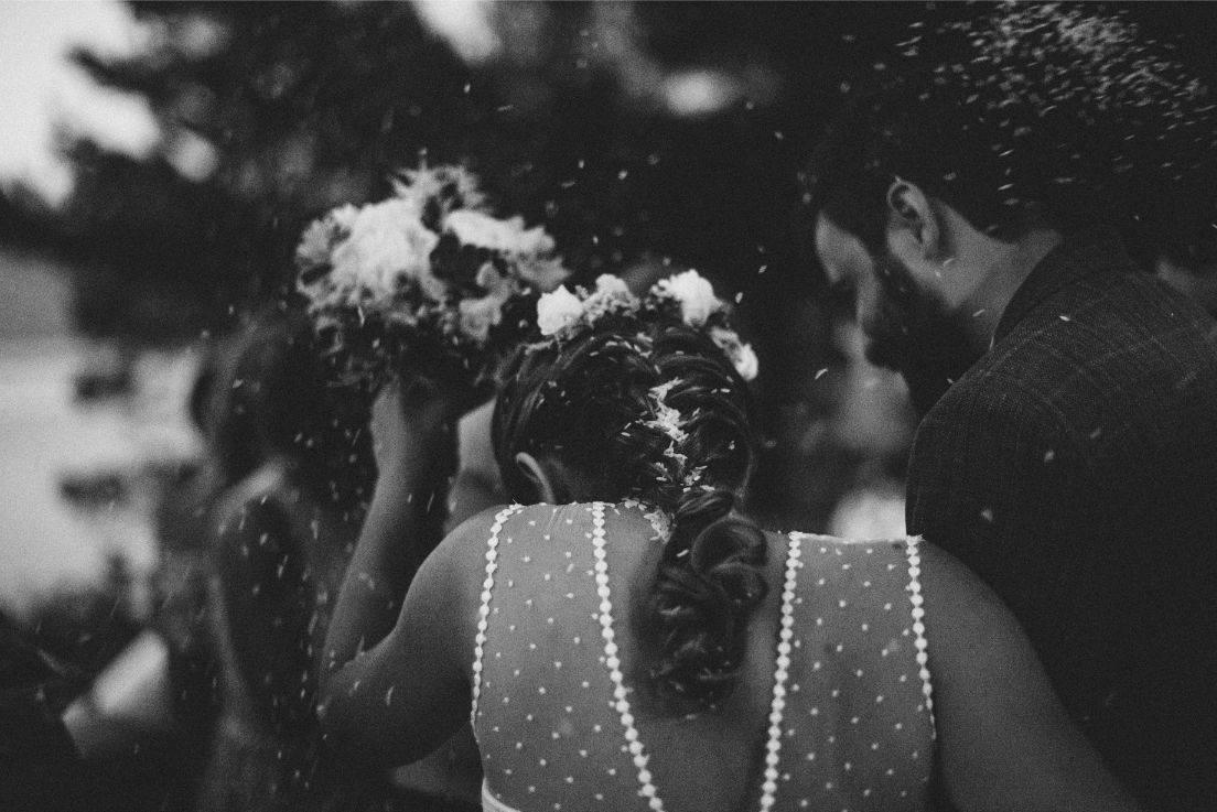 Greek Wedding Traditions Definitely Greece