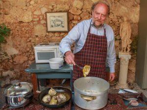 vamos-village-cooking-class-Nikos-1