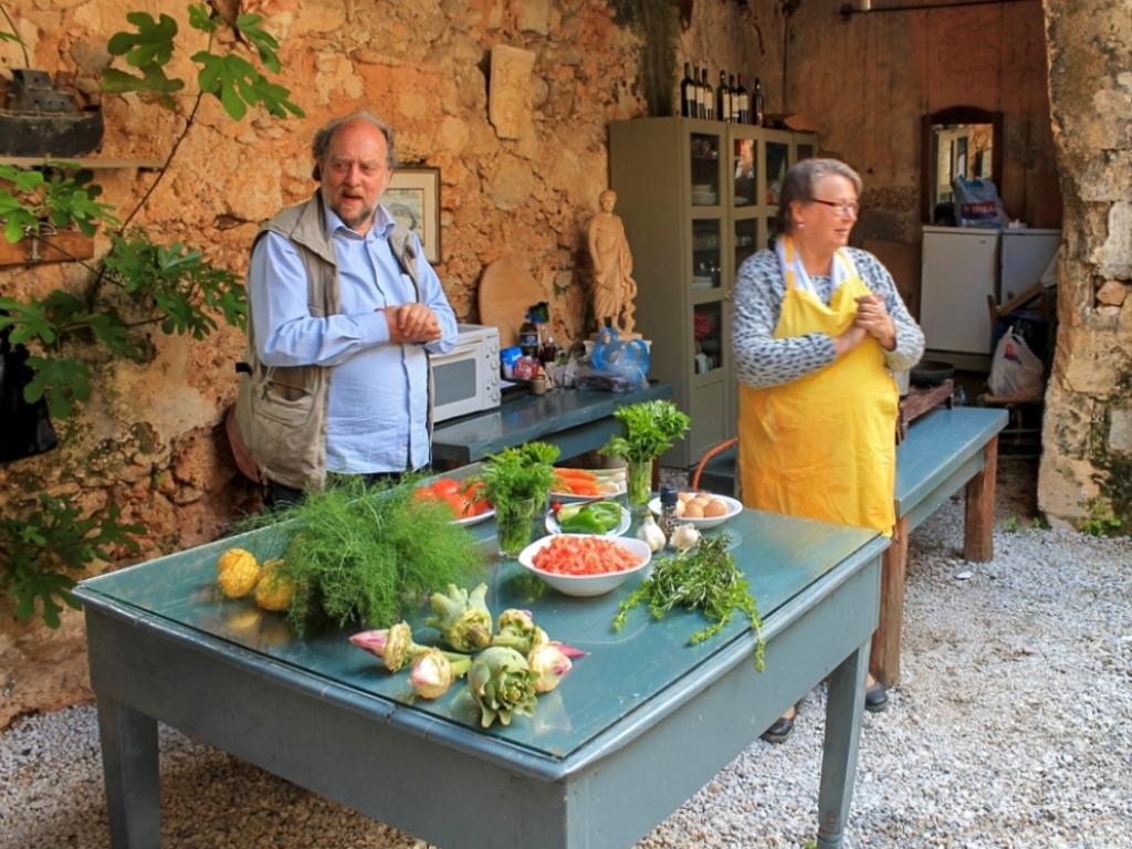 vamos-village-cooking-class