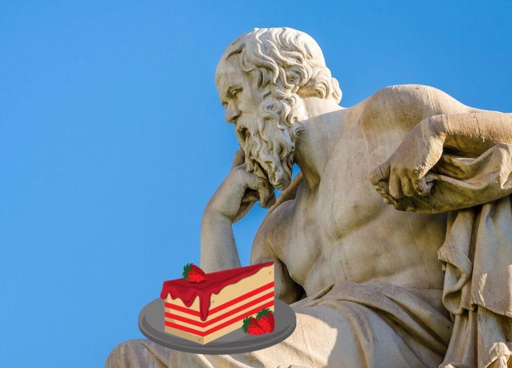 Greek Inventions