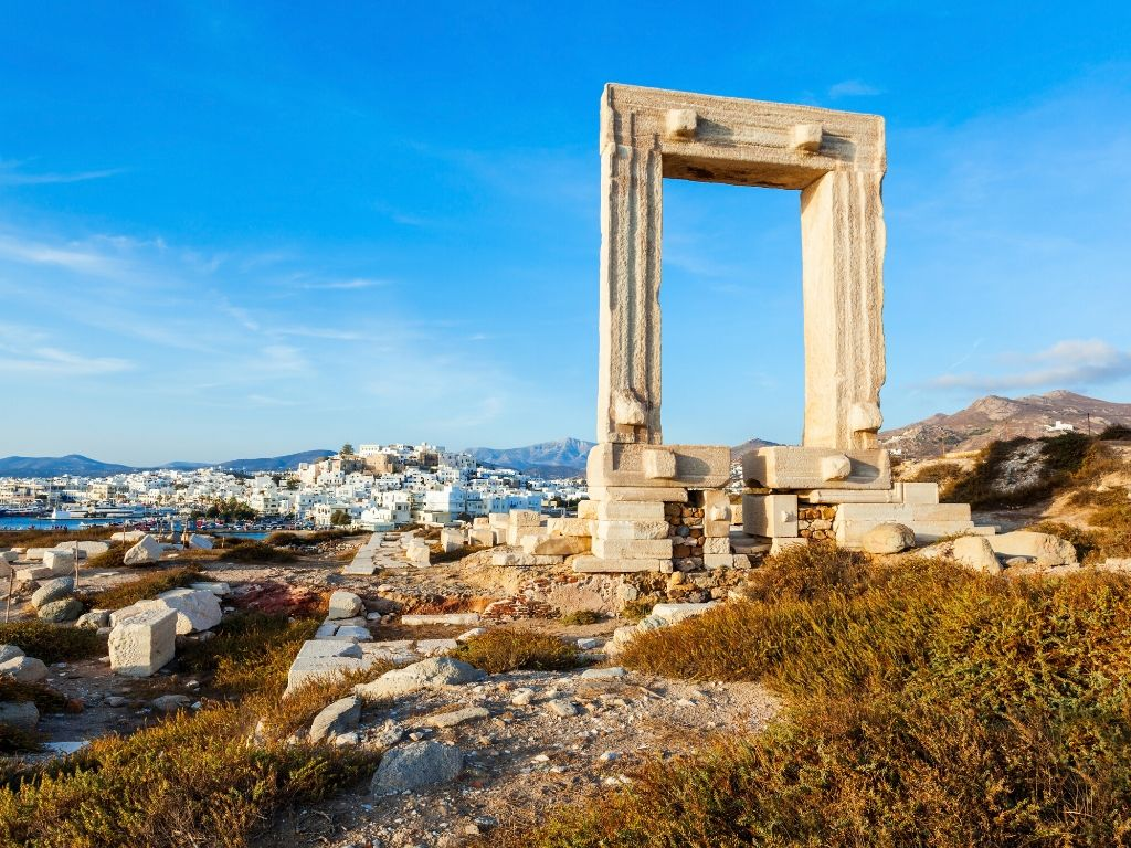 Temple-apollo-naxos