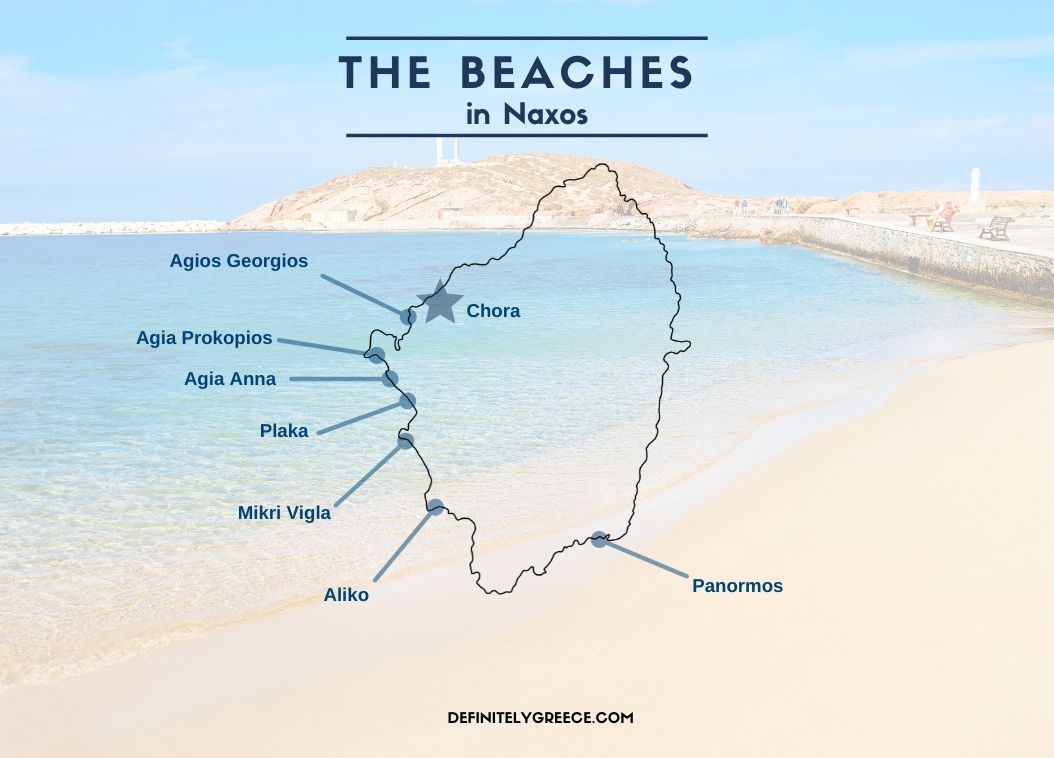 Best-beaches-naxos-map