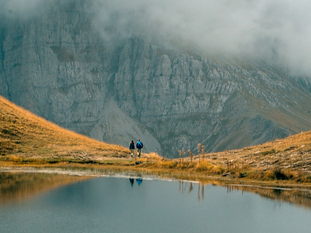 Dragon-lake-vikos-national-park