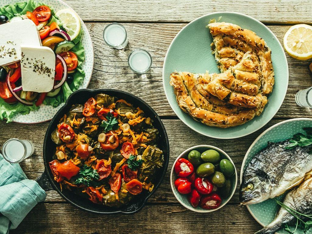 traditional-greek-food-meals