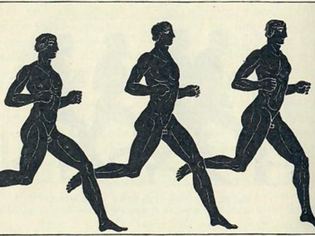 Ancient-Greek-runners-olympics