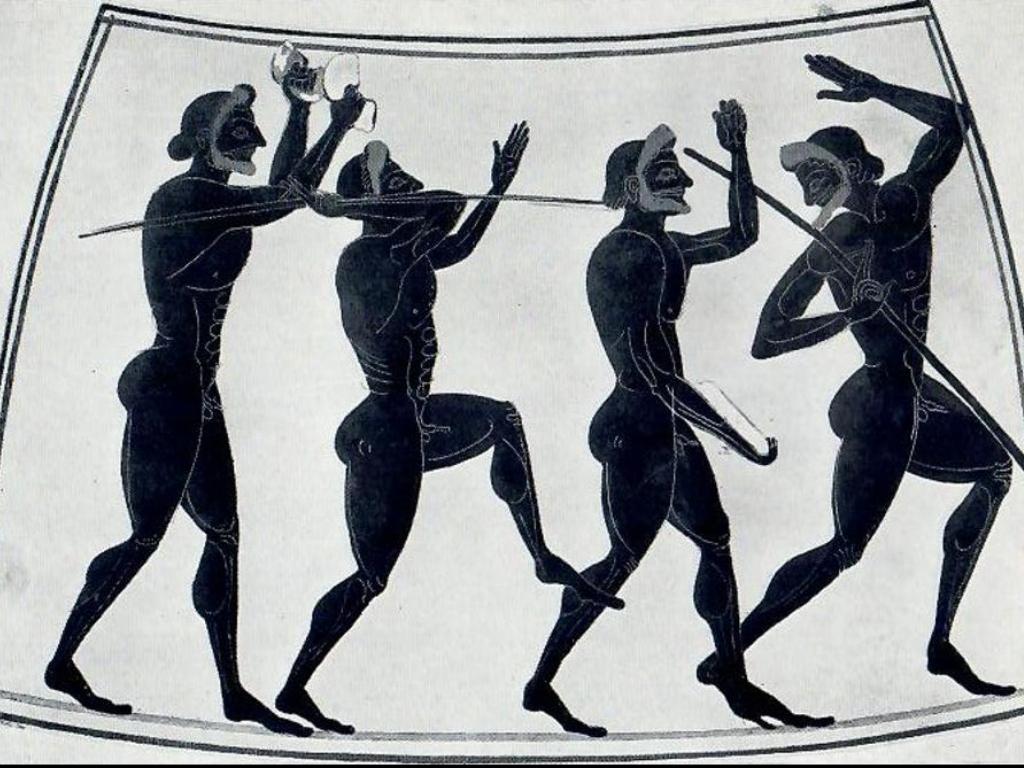 Javelin-throwers-olympics