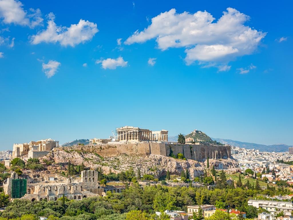 acropolis-athens-canva