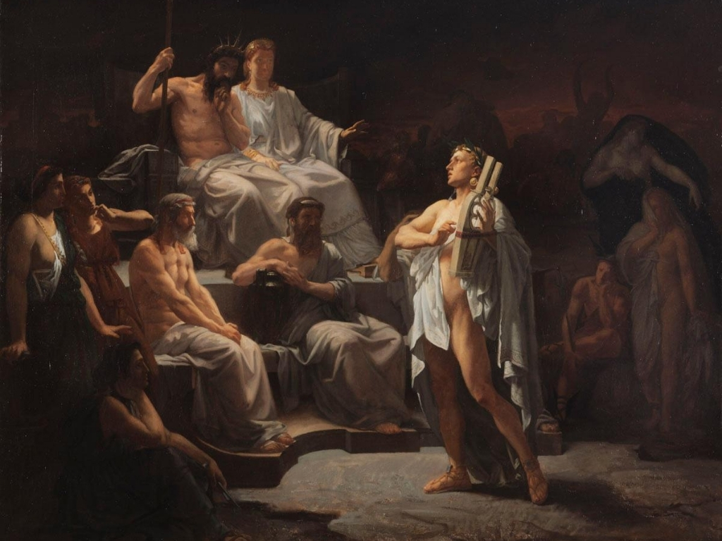 Orpheus-sings-to-Hades