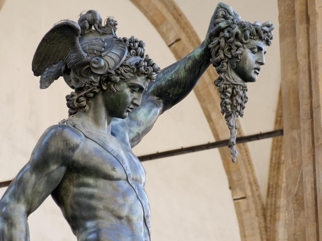 Perseus-and-medusa