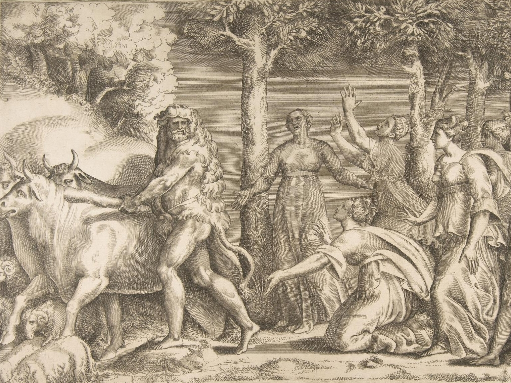 Hercules-and-the-cattle-of-Geryon