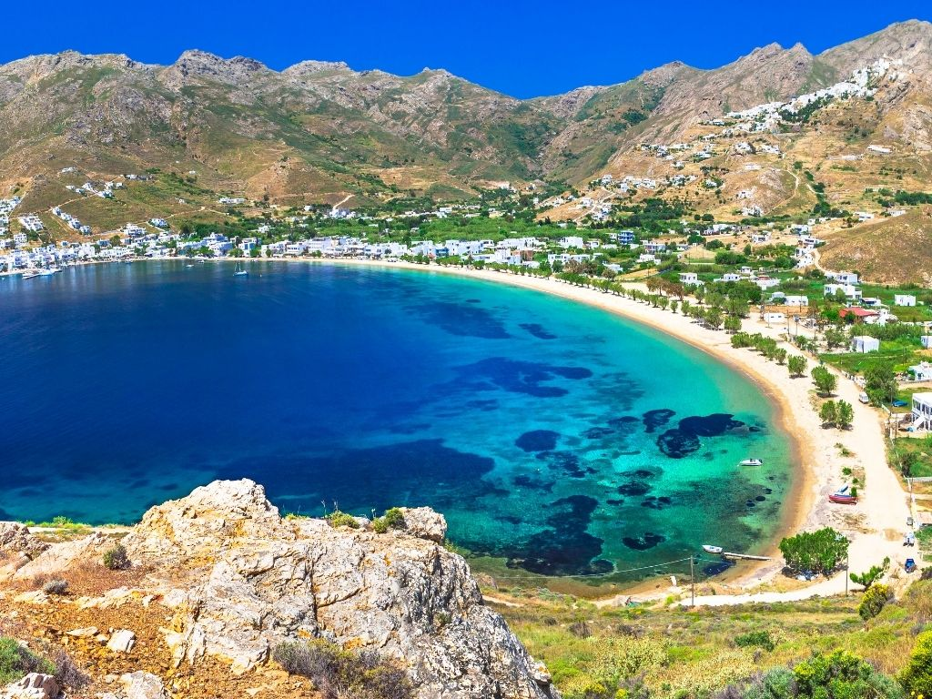 Serifos-underrated-greek-island