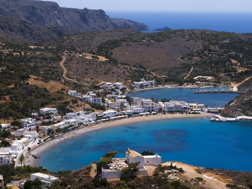 Kythira-quiet-greek-islands-DG