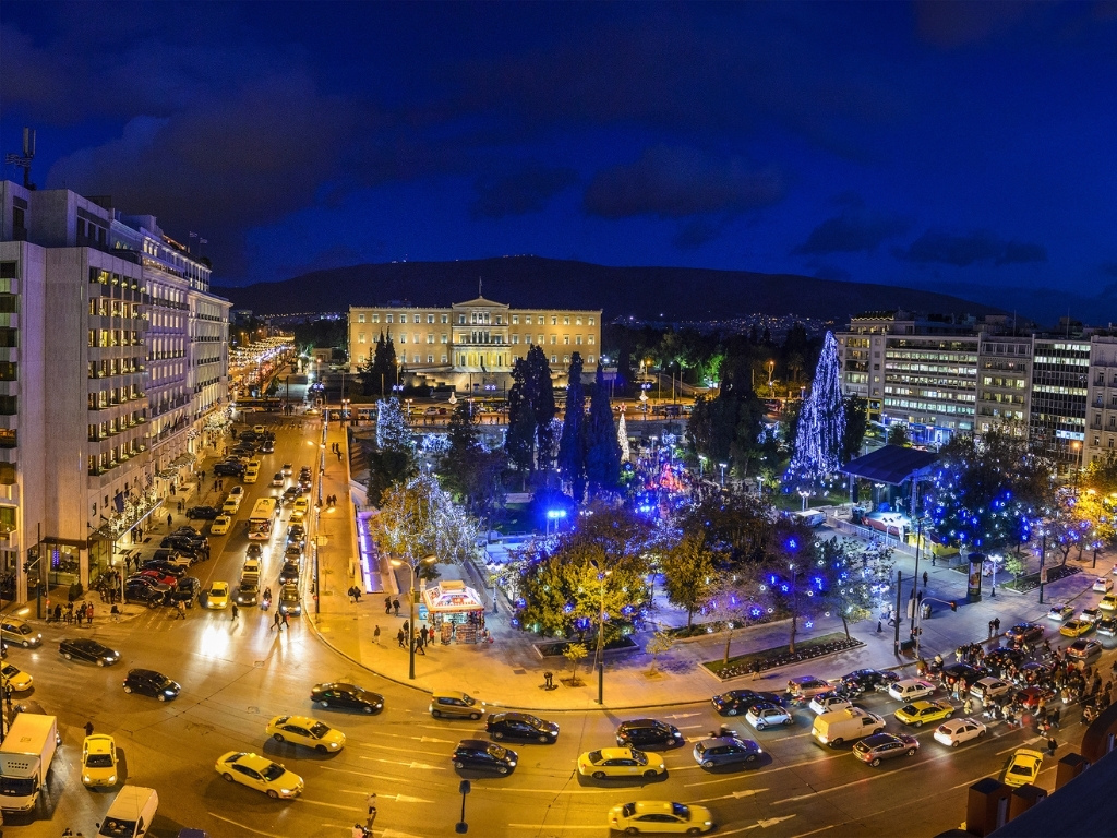 syntagma-square-winter-in-athens-christmas