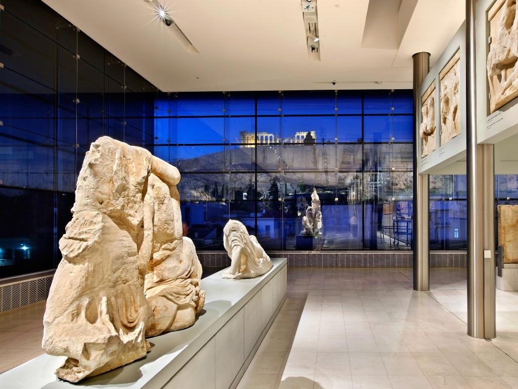 acropolis-museum-night