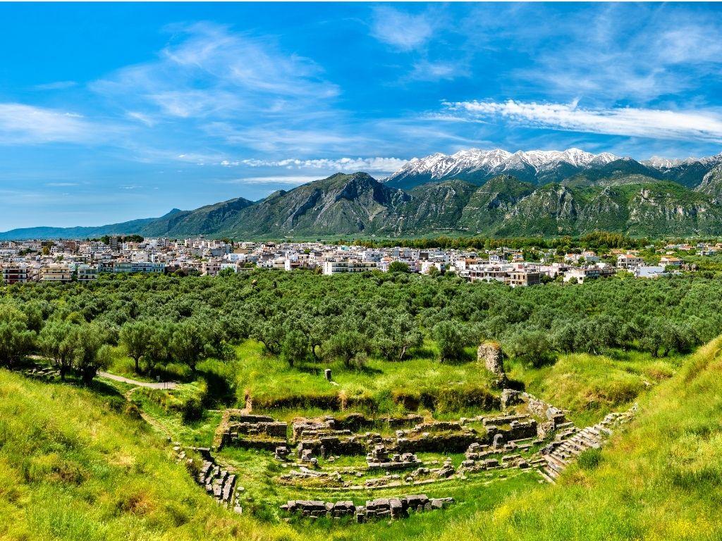 sparta-ancient-greek-cities
