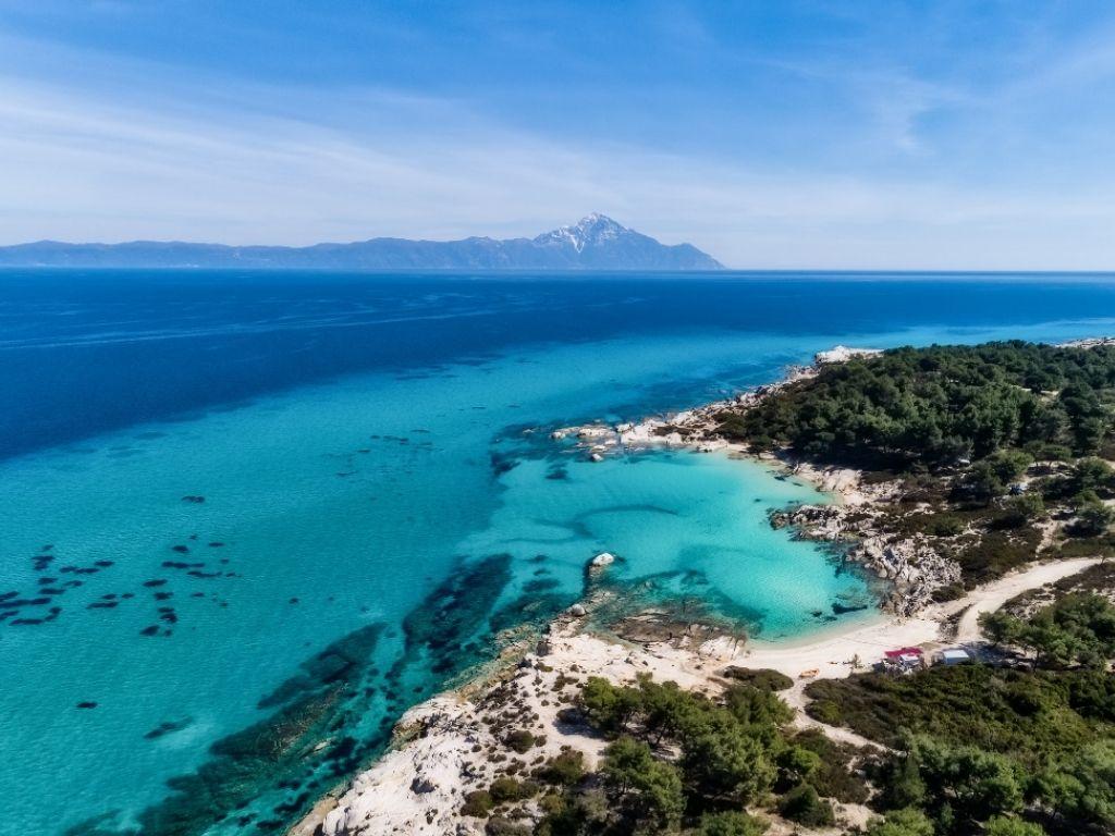 Kavourotripes-halkidiki-sithonia-greece-mainland