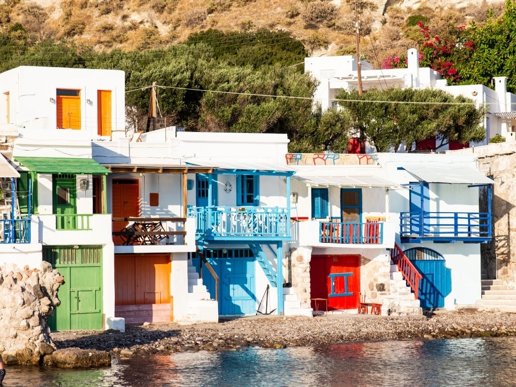 klima-things-to-do-in-milos