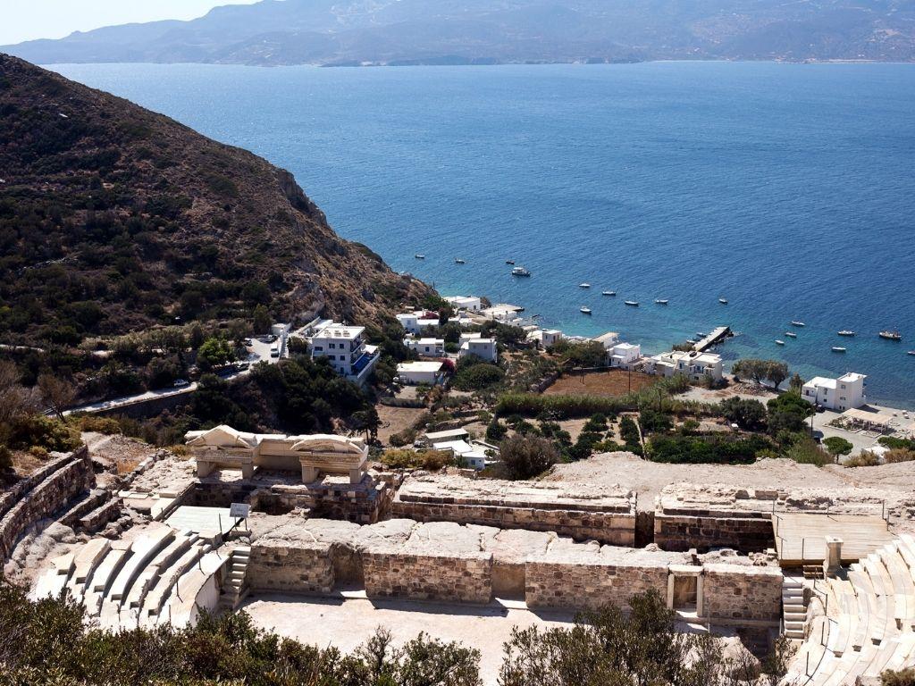 ancient-theatre-milos