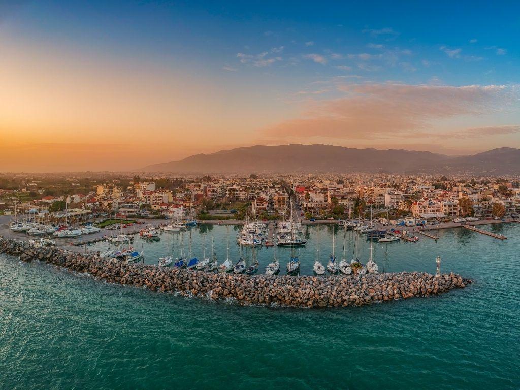 kalamata-marina-peloponnese-cities