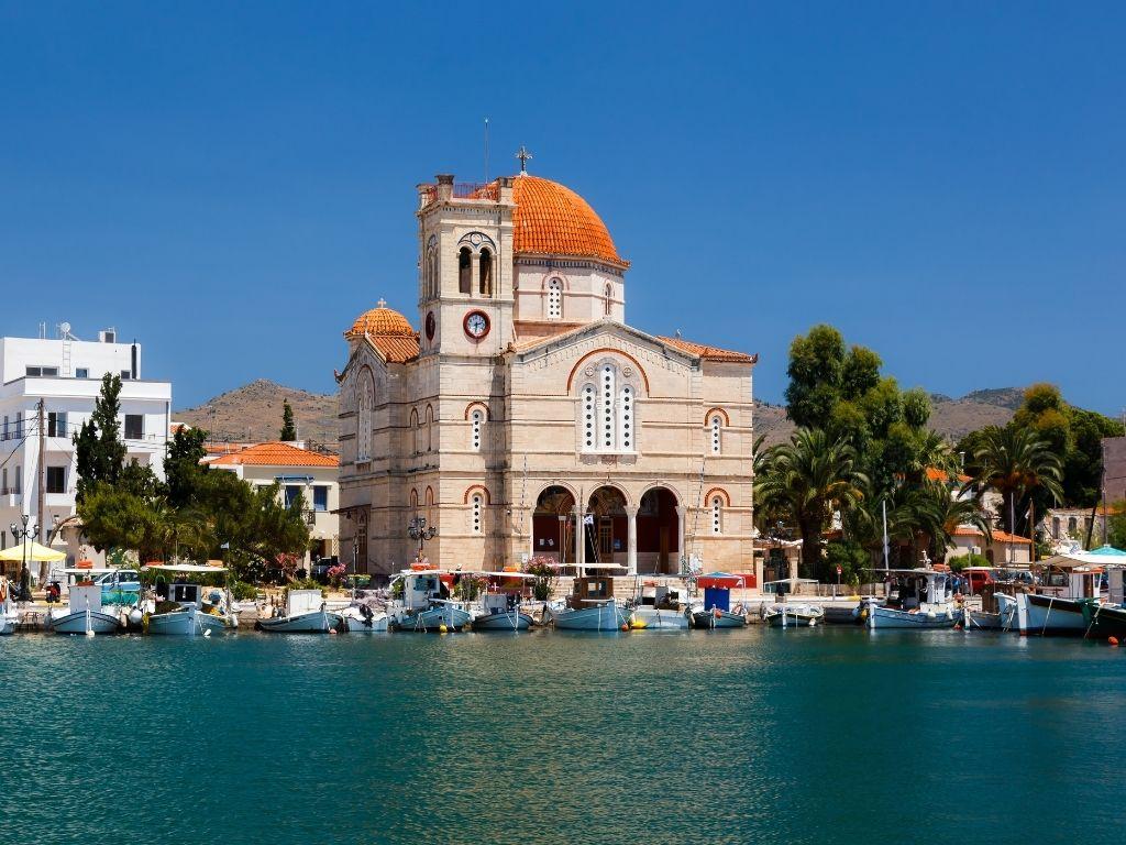 Aegina-islands-close-to-athens