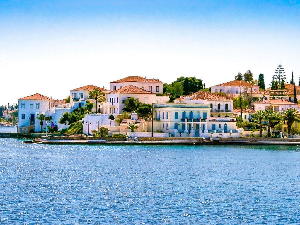 spetses-islands-near-athens
