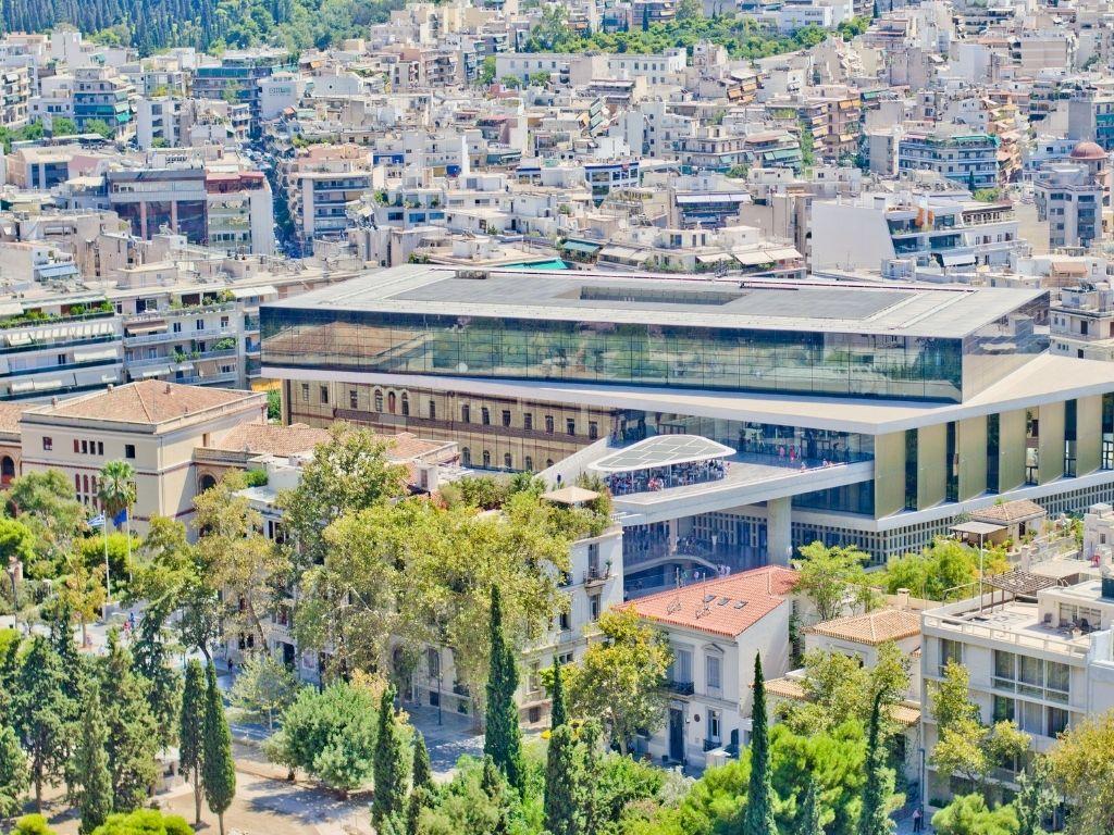 acropolis-museum-exterior