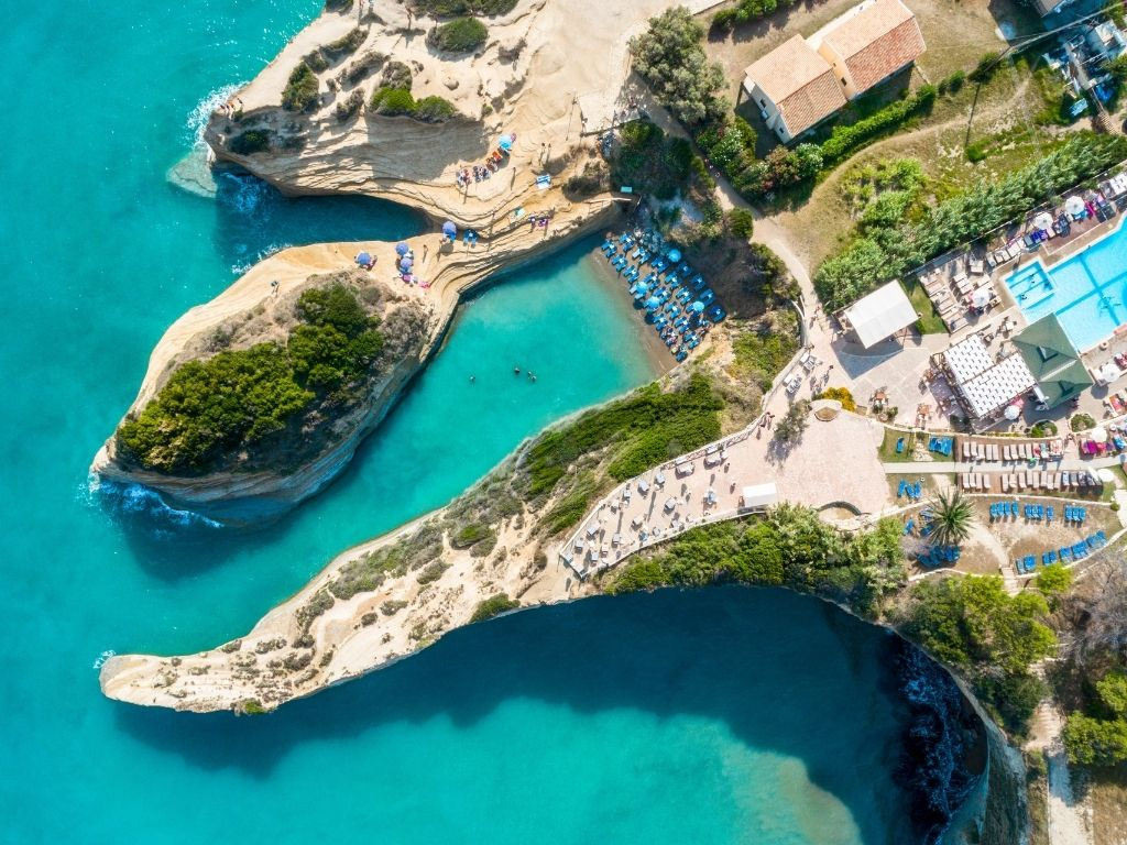 Canal-d'-Amour-what-to-do-in-corfu