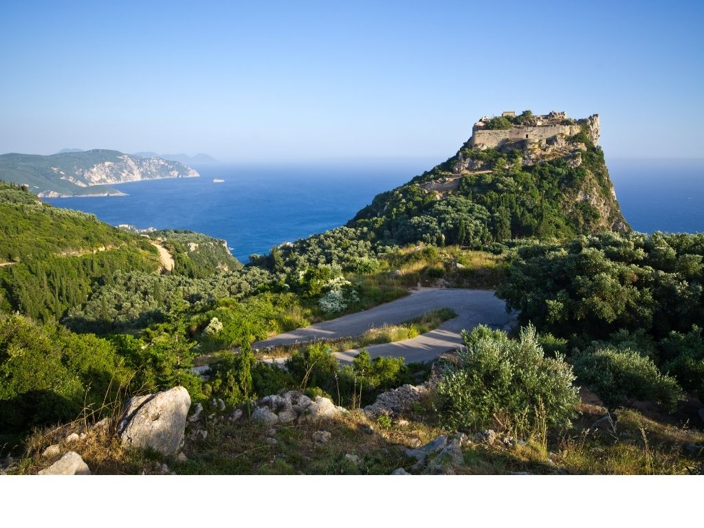 angelokastro-what-to-do-in-corfu