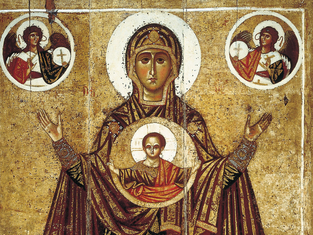assumption-of-the-virgin-mary-icon