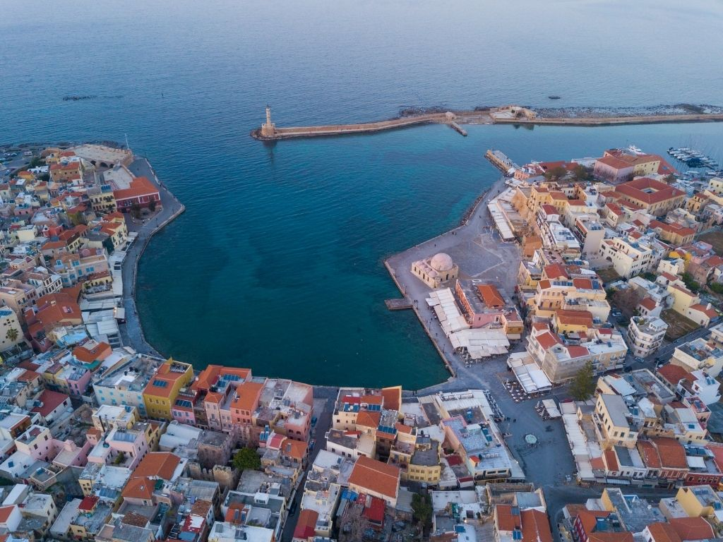 chania-aerial-views-facts-about-crete