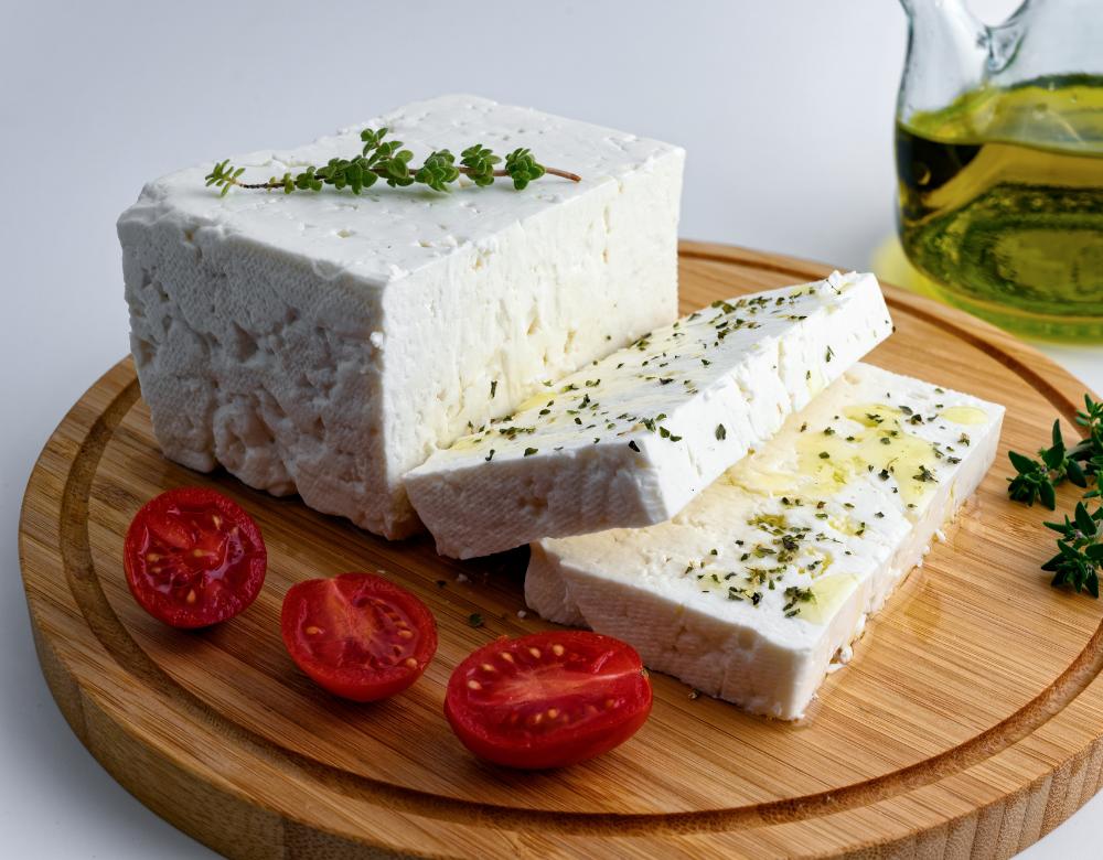 feta-greek-diet