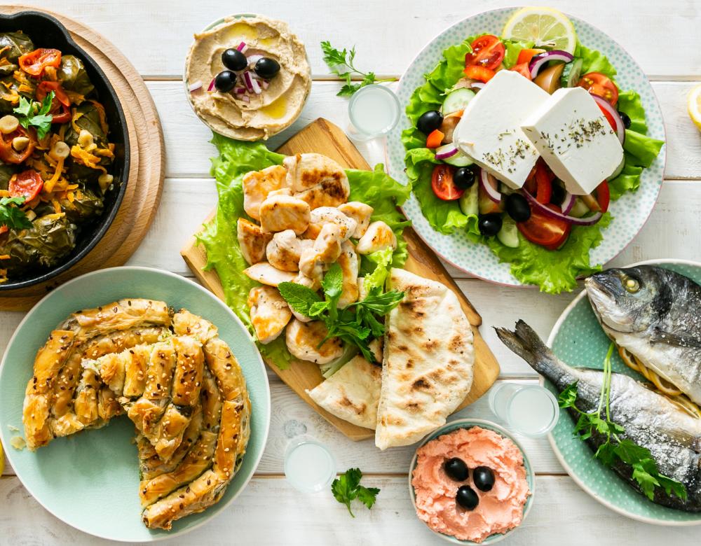 greek-food-greek-diet