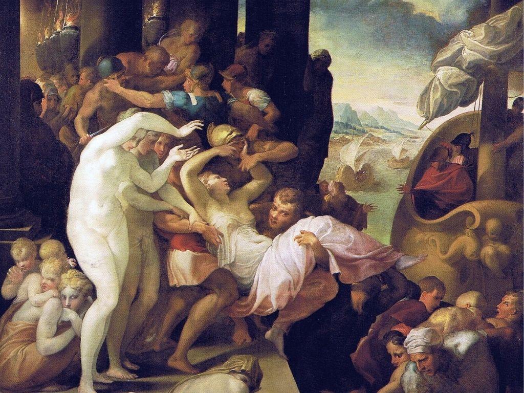 trojan-war-betrayal-of-xenia-greece